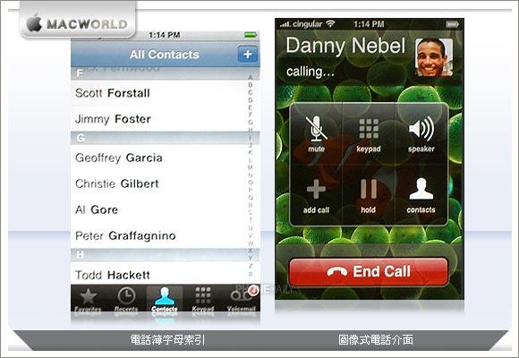 """图像 """"http://img.phonedaily.com/img/news/5270/08.jpg"""" 因其本身有错无法显示。"""